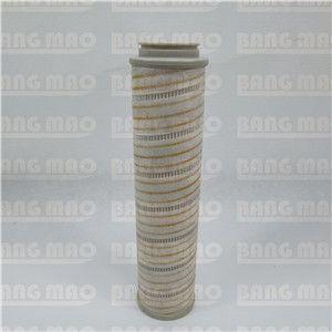 Pall filter replacement HC2544FKN19H