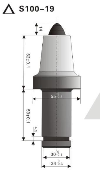 ADKS-100