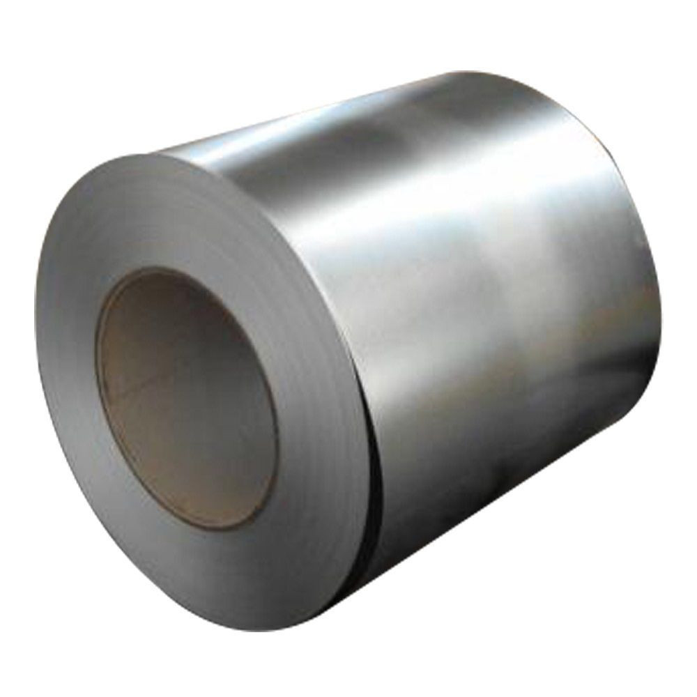 Prime Hot Dipped Calvanized Steel Coil