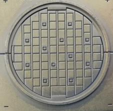 High Quality Ceramic PCB Board