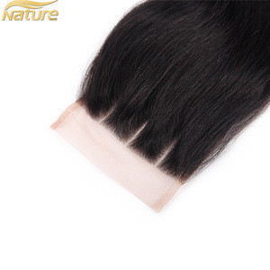 Base Silk Human Topper Systems Hair Toupee