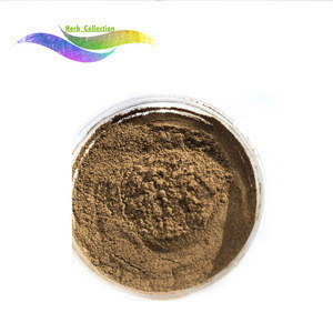 China factory supply best price of cocoa powder