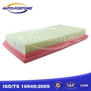 Clean air filtration, k n air intakes OK30C13Z40