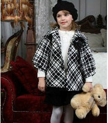Clothing, Cloth, Childrens Wear, Pants, Jackeshirts, Jeans, Denimt, Dresses, T shirts, Blouses