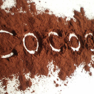 Cocoa extract   cas 83-67-0 Theobromine with best price