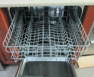 Commercial mini dish washer for the home use/small home dishwasher