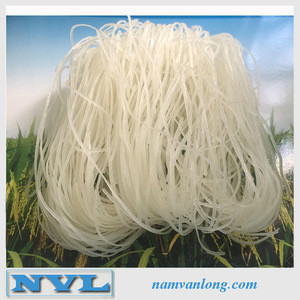 Dried Rice Vermicelli with High Quality and Best Price