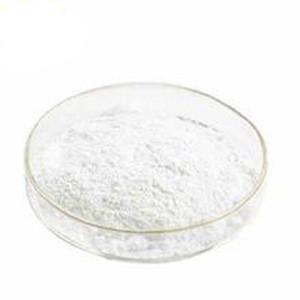 High quality API 99% raw Phentolamine
