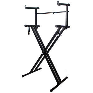 High Quality Custom Keyboard Stands Cheaper Keyboard Stand And Musical Instrument Accessories