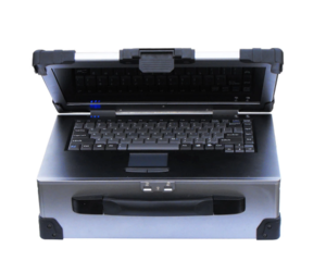 High quality  Rugged portable IPC 1400A  ODM and OEM rugged Computer