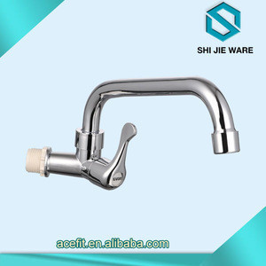 High Quality Whole Mixer Tap