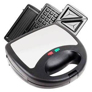 HOT SALE 2 Slices Electric Sandwich Maker