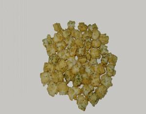 Hot sell wholesale seaweed snack