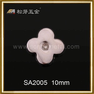Hot Selling Fashionable Rivets And Studs