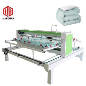 Industrial Single Needle Head Embroidery Computerized Quilting Machine