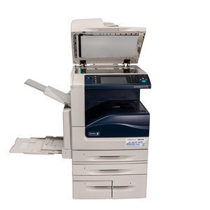 Refurbished office photocopies colour for IV C4470 Xeroxs color printers machine