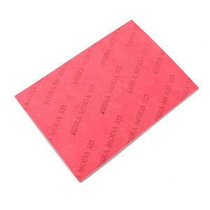 Shoes Material Non Woven With Eva Materials Insole Paper Board Silicone Shoe Sport Insole