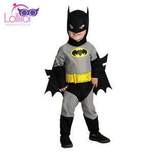 TV & movie costumes costumes,costumes of characters from movies,cosplay suits for sale