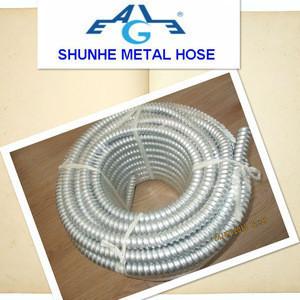 UL Flexible Steel Conduit