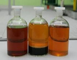 USED COOKING OIL FOR BIODIESEL PRODUCTION FOR SALE