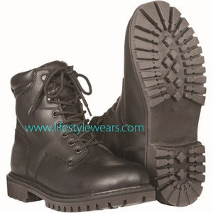 Used motorcycle boots motorcycle riding boots funky motorcycle boots red motorcycle boots