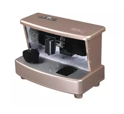 GOLDFOOT Commercial Compact Multi-Function Product (Golden) GY-W03a