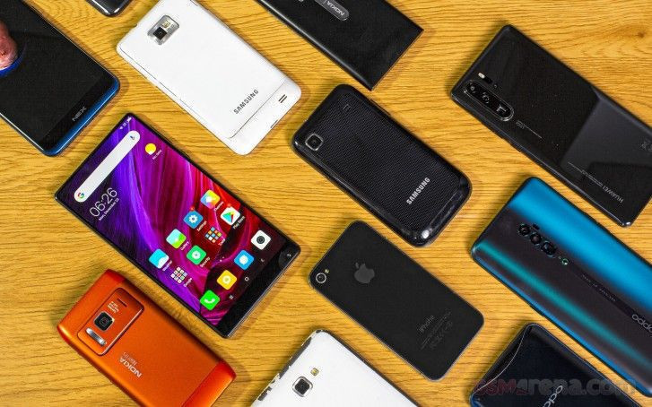 QMobile, iPhone, I-Mobile, MyPhone, Cherry Mobile, Mito, Himax, Smartfren, Xolo, Karbonn, Micromax, Coolpad, Oppo, OnePlus, Xiaomi, Samsung, Vivo, Huawei, Realme, Microsoft, Mitac, Mitsubishi, Modu, Motorola, Brand New and Used Phone, Phones