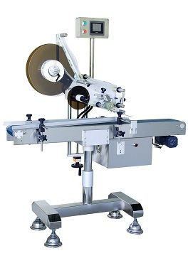 Top labeler RH-500