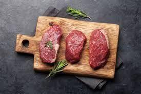 Carne bovina, carne