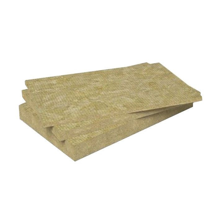 Rock Wool Insulation Rock Wool Board