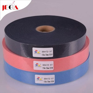 2018 polycotton bias binding tape/ribbon for garment and home textile