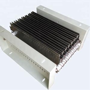 35KV Neutral Grounding Resistor for Transformer