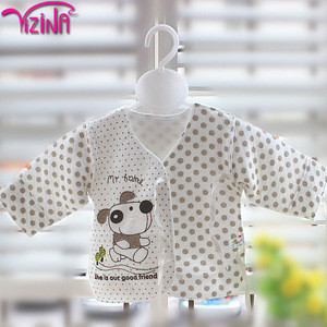 Asian baby underwear clothing