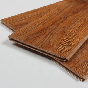 Cambodia spc laminate pvc oak engineered laminate wpc wood flooring