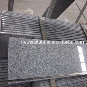China Grey Bianco Sardo granite window sills for sale
