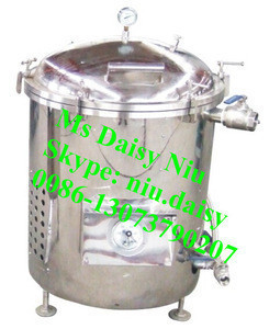 Commercial edible oil purifier machine/cooking oil cleaner machine/food oil filter separator machine