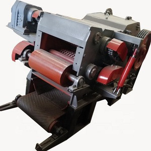 Eucalyptus wood chip making machine prices