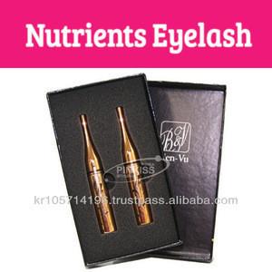 Eyelash extension serum/eyelash extension tonic&essence