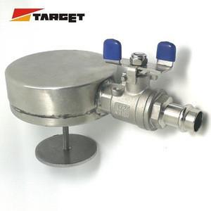 High Precision Aluminium CNC Machining Electric Die Casting Motorcycle Parts
