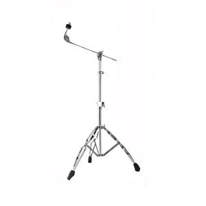 High Quality Good Price Percussion Multiple cymbal stand