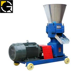 Home using wood pellet making machine pellet machine wood pellet mill