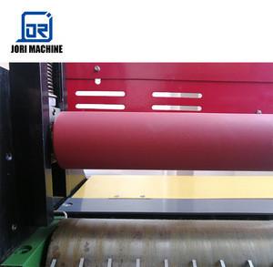 Hot Melt Glue Machine For Paper With Machine Glue