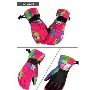 Hot sale high quality custom garden gloves working saftey disposable outdoor gloves