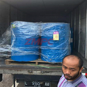 Hydrocarbon with high purity is cosmetic grade isoparaffin C12 for cleaning agent