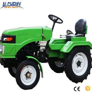 Massey ferguson 385 kubota farm tractor price in pakistan