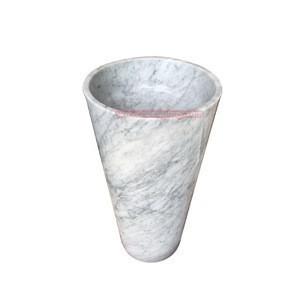 Natural Stone High Quality Sanitaryware Bathroom Sink Wash Basin For Sale