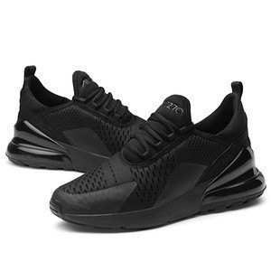 New Fashion Wholesaler Factory Sneaker China Running Shoes Men Casual Sport Shoes