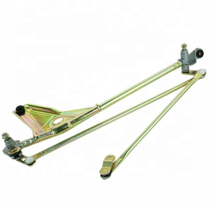 OEM windshield wiper linkage for car