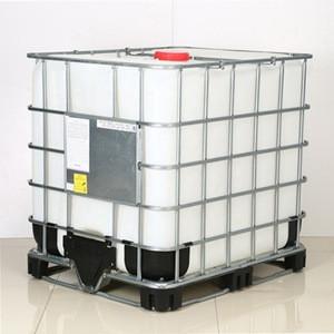 Rectangular Water Storage IBC Tanks For Home Use