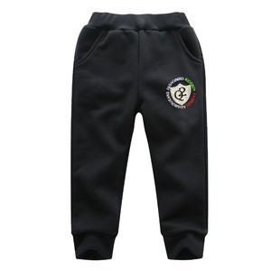 R&H Fashion high quality comfortable casual stylish China baby clothing manufacturing